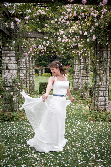 jelgerandtanja-wedding-ghent-sarah-dries-0039