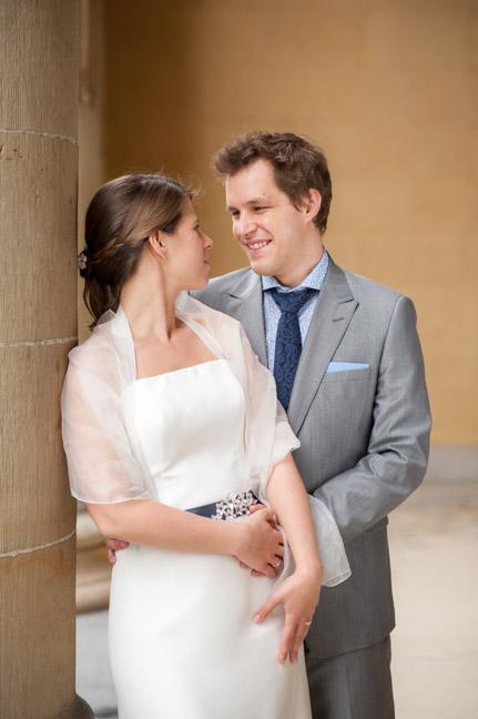 jelgerandtanja-wedding-ghent-sarah-dries-0051