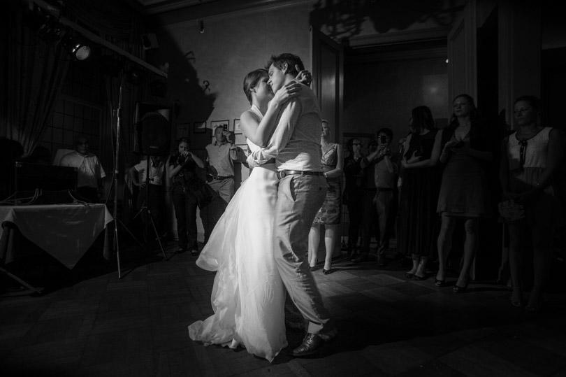 jelgerandtanja-wedding-ghent-sarah-dries-0065