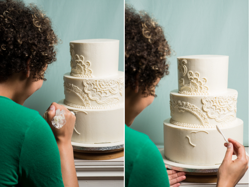 jelgerandtanja-collage-wedding-cake-1