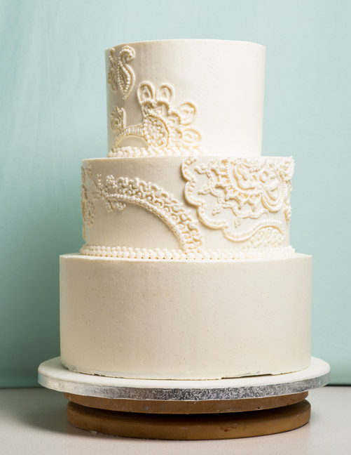 jelgerandtanja-wedding-cake-0002