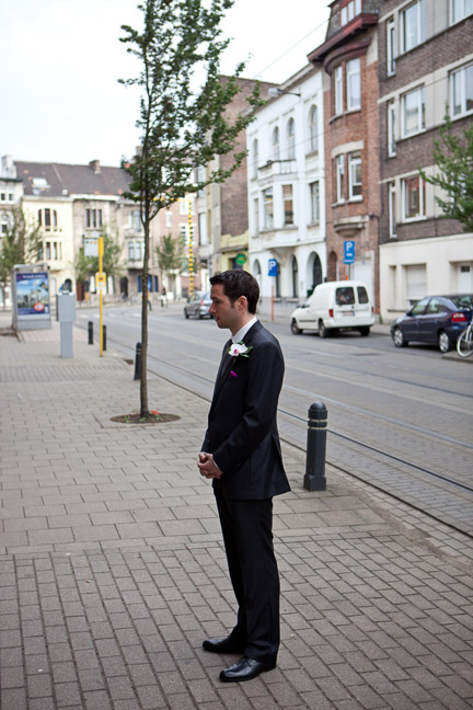 ghent-wedding-first-look