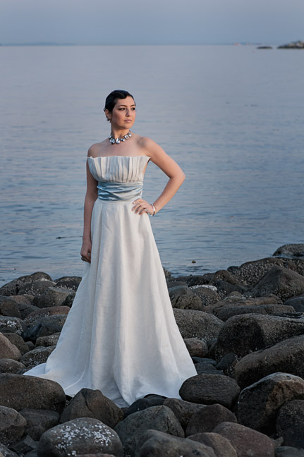 wedding-dress-sunset-whytecliff