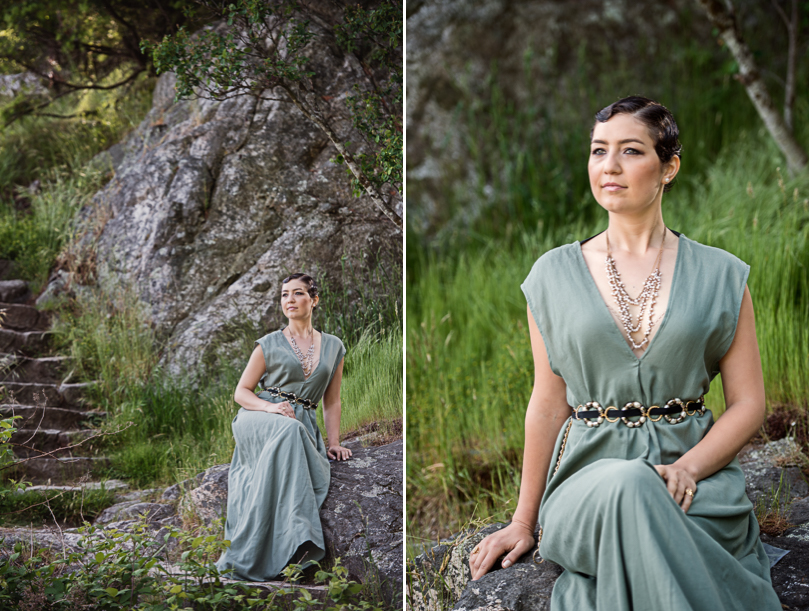 whytecliff-park-green-dress