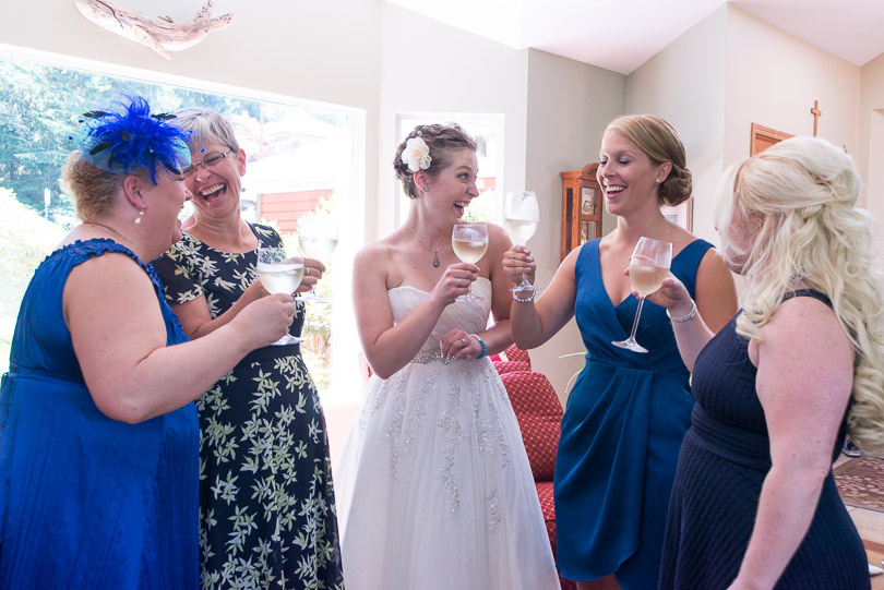 drink-with-the-bride