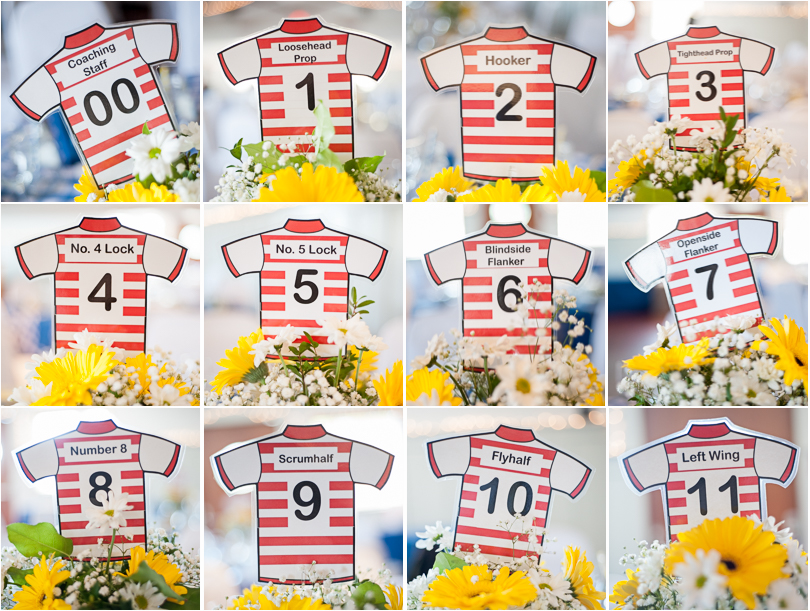 table-numbers-wedding-rugby