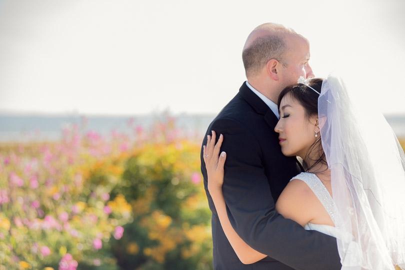 bride-groom-boundary-bay