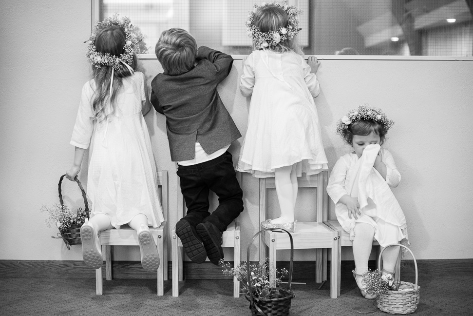 flowergirls-wedding-abbotsford-vancouver