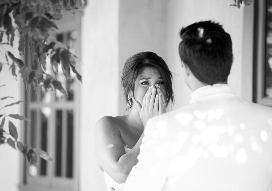 wedding-photographer-osoyoos-groom