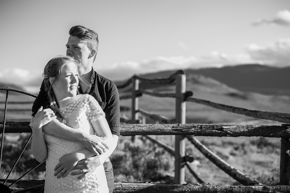 ashcroft-wedding-photographers