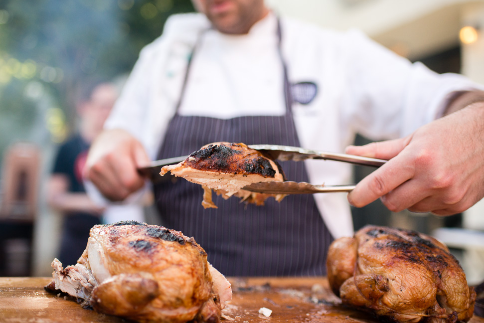 vancouver-barbecued-chicken-railtown
