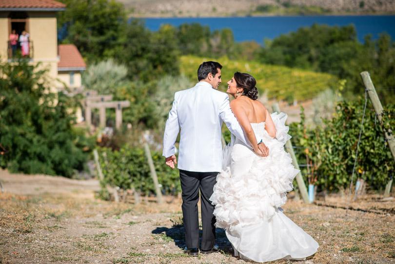 wedding-bride-groom-osoyoos