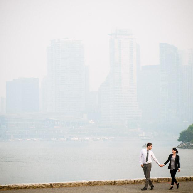 vancouver-wedding-photographer-skyline