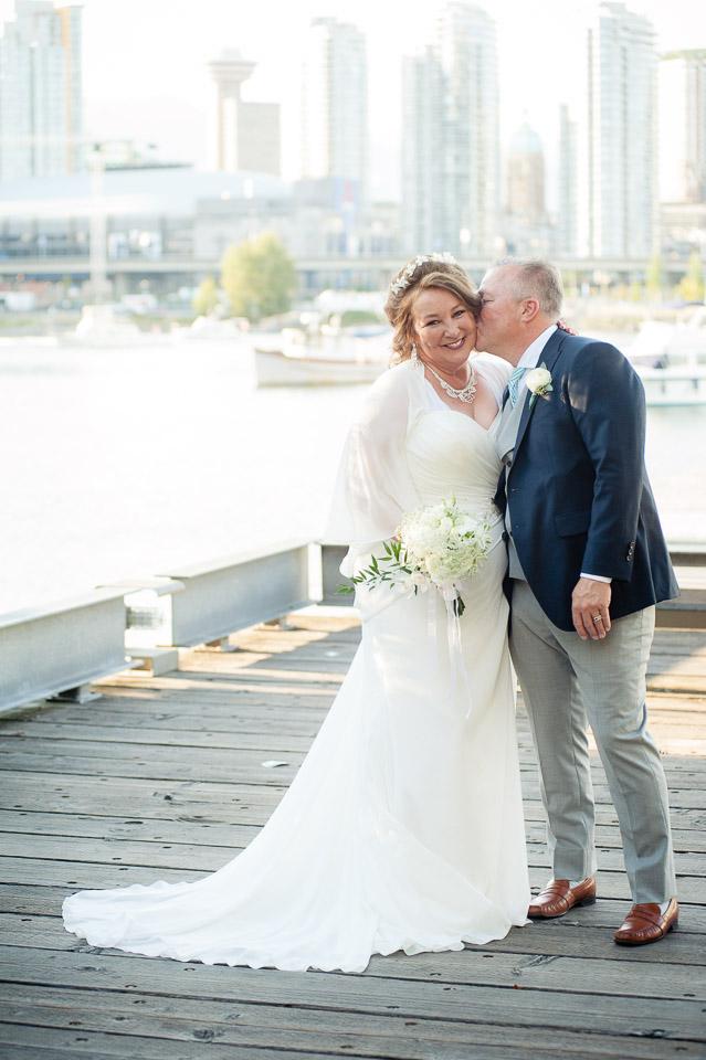 false-creek-wedding-awishtowed