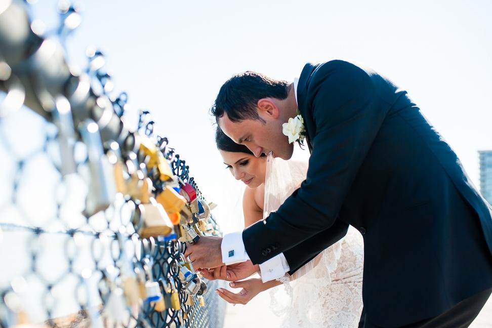 westminster-bride-groom-quay