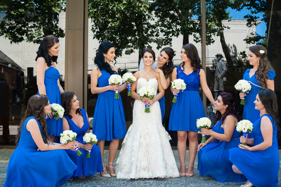 westminster-bride-wedding-photographers