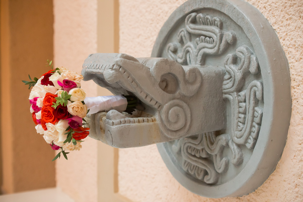 cancun-original-wedding-flowers-0001-jelger-tanja-photographers