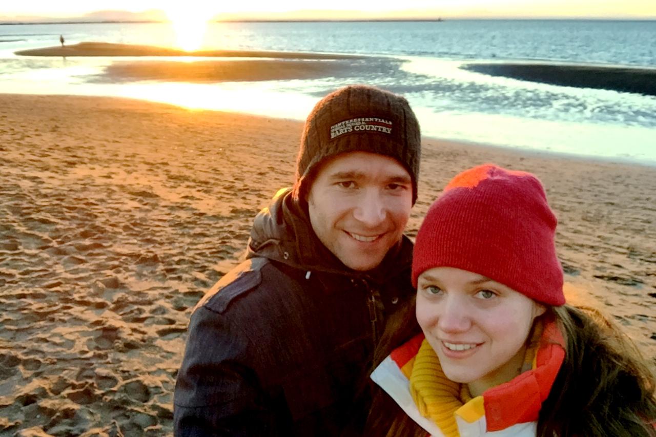 wreck-beach-wedding-photographers