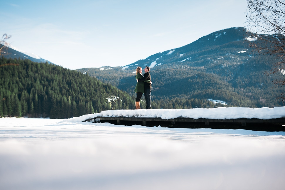 alta-lake-whistler-engagement