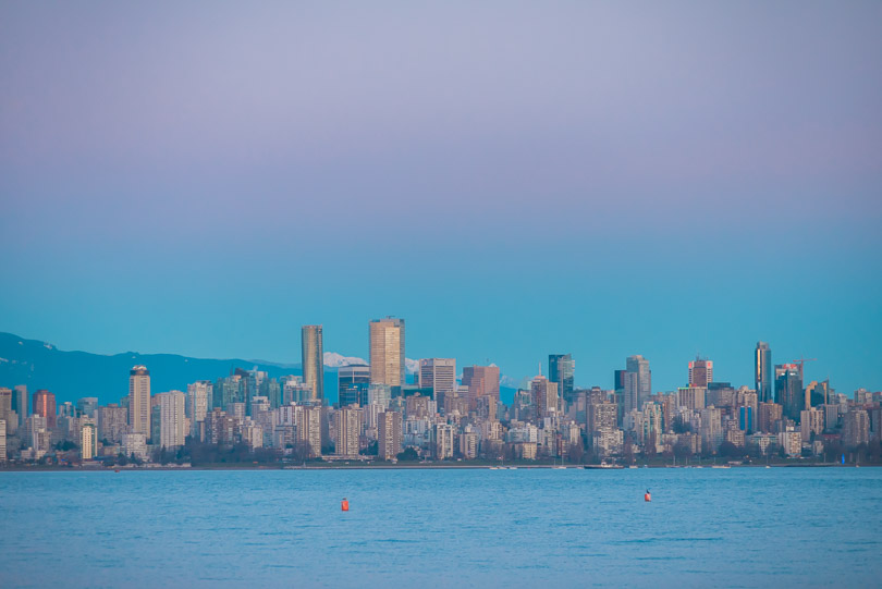 vancouver-city-sunset-beach
