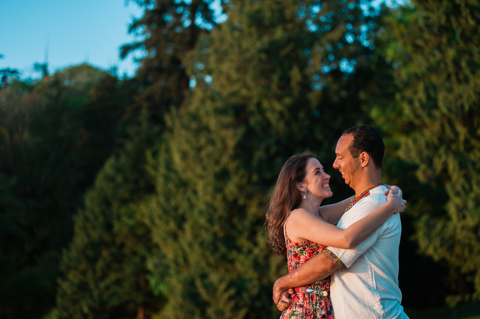 Stanley-Park-engagment-photos