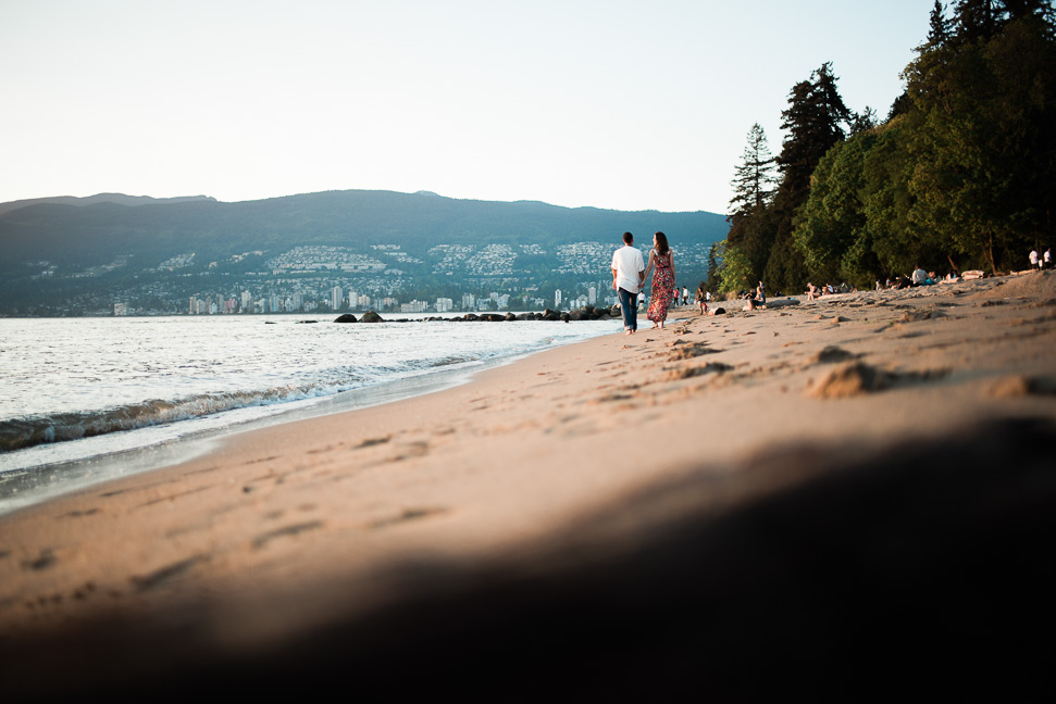 couple-walking-third-beach