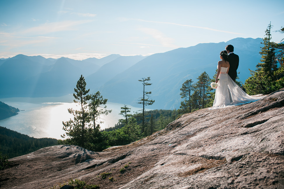 howe-sound-wedding-photographer