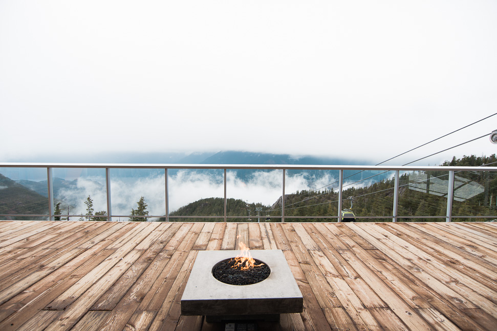 sea-to-sky-fire-pit