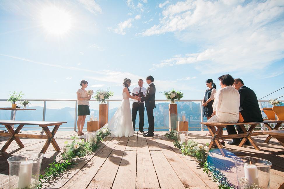 sea-to-sky-wedding-ceremony