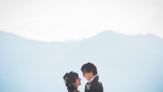 sea-to-sky-wedding-photographer