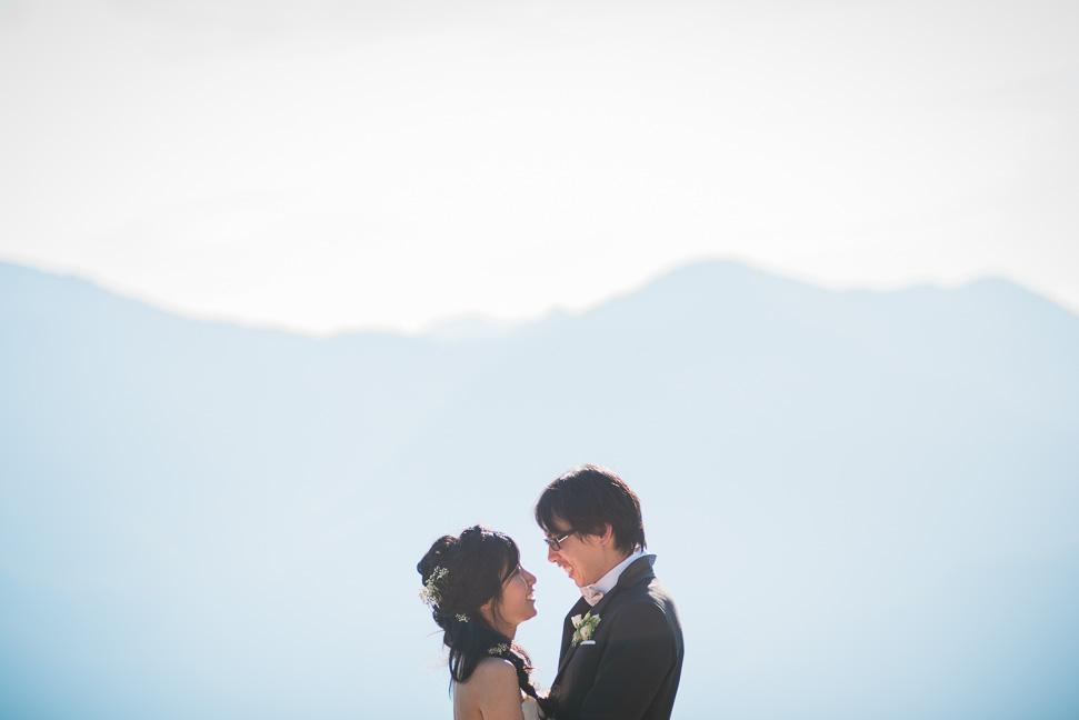 sea-to-sky-wedding-photographer