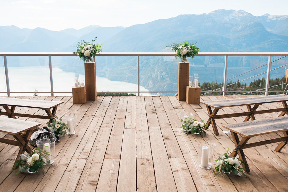 squamish-wedding-sea-to-sky