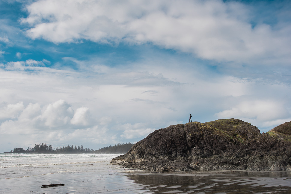 tofino-adventure-wedding-photographer