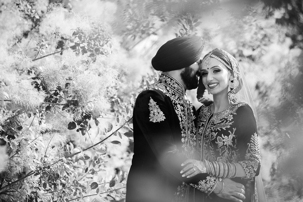 outdoors-sikh-wedding-photography-mission