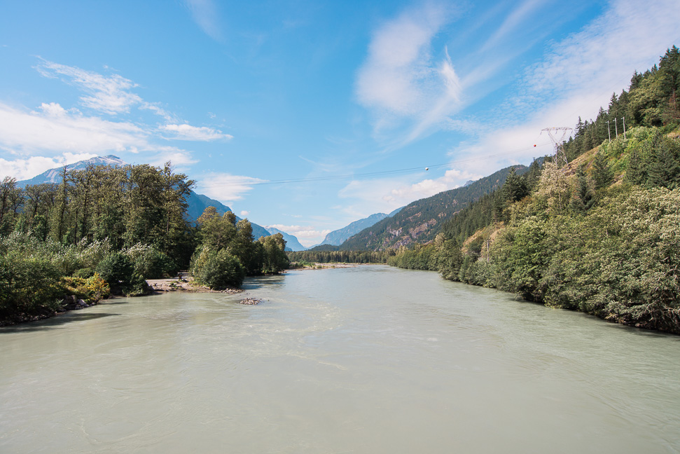 Squamish-river-norht-summer