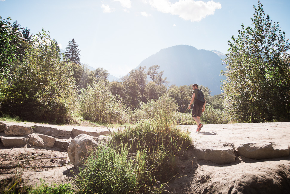 hiking-squamish-jelger-photographer