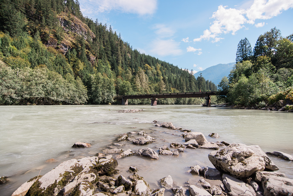 squamish-river-wood-bridge