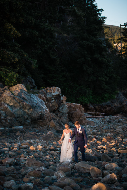 whytecliff-park-elopement-photos