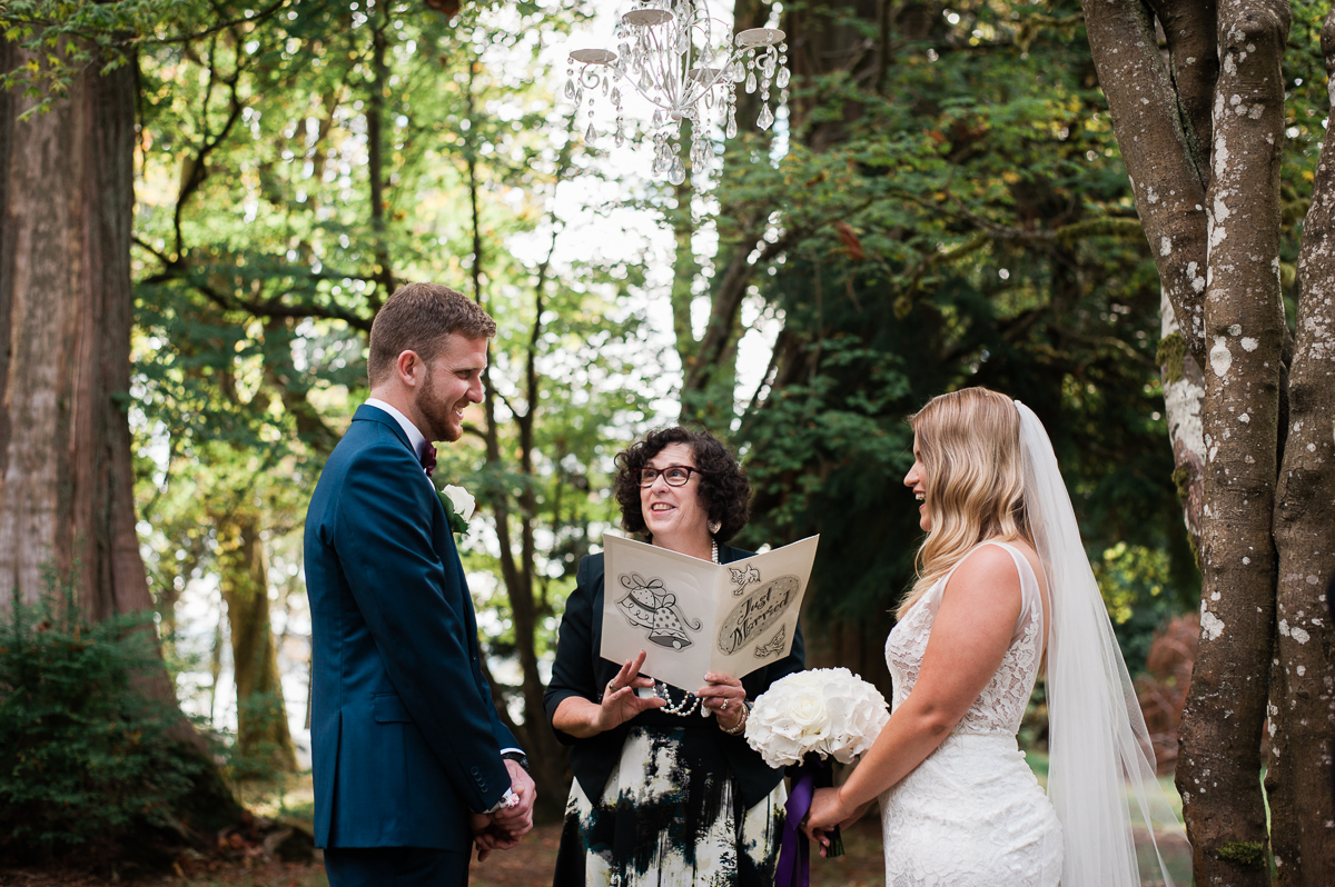 elope-vancouver-stanley-park