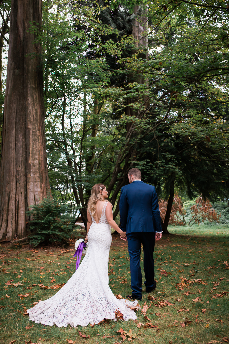 stanley-park-wedding-photos