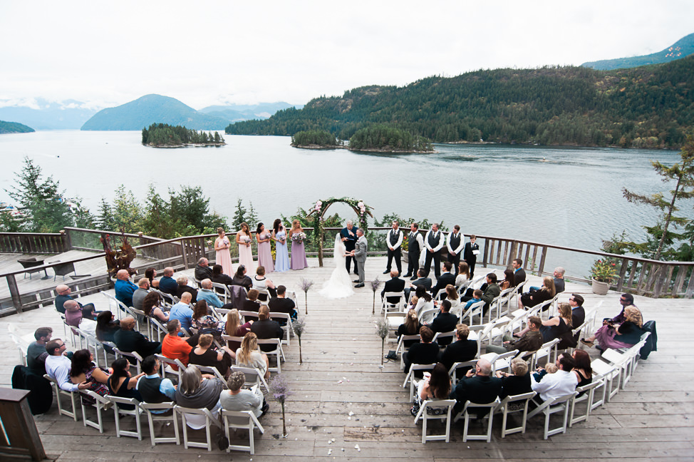 west-coast-wilderness-lodge-wedding