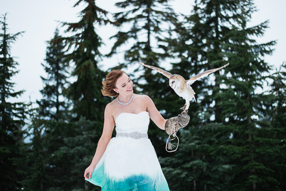 Grouse-Mountain-adventure-wedding-photographers
