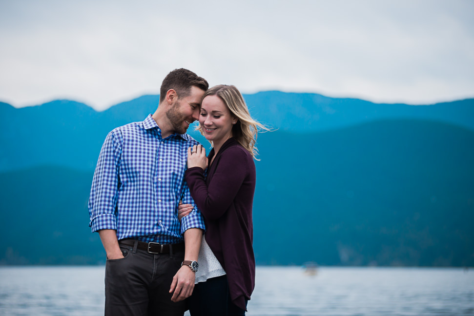 Deep-Cove-engagement-shoot