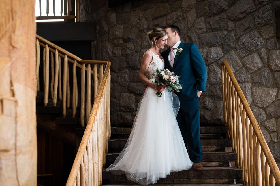 Grouse-Mountain-wedding-photography