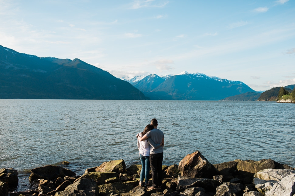 Porteau-cove-engagement-photos