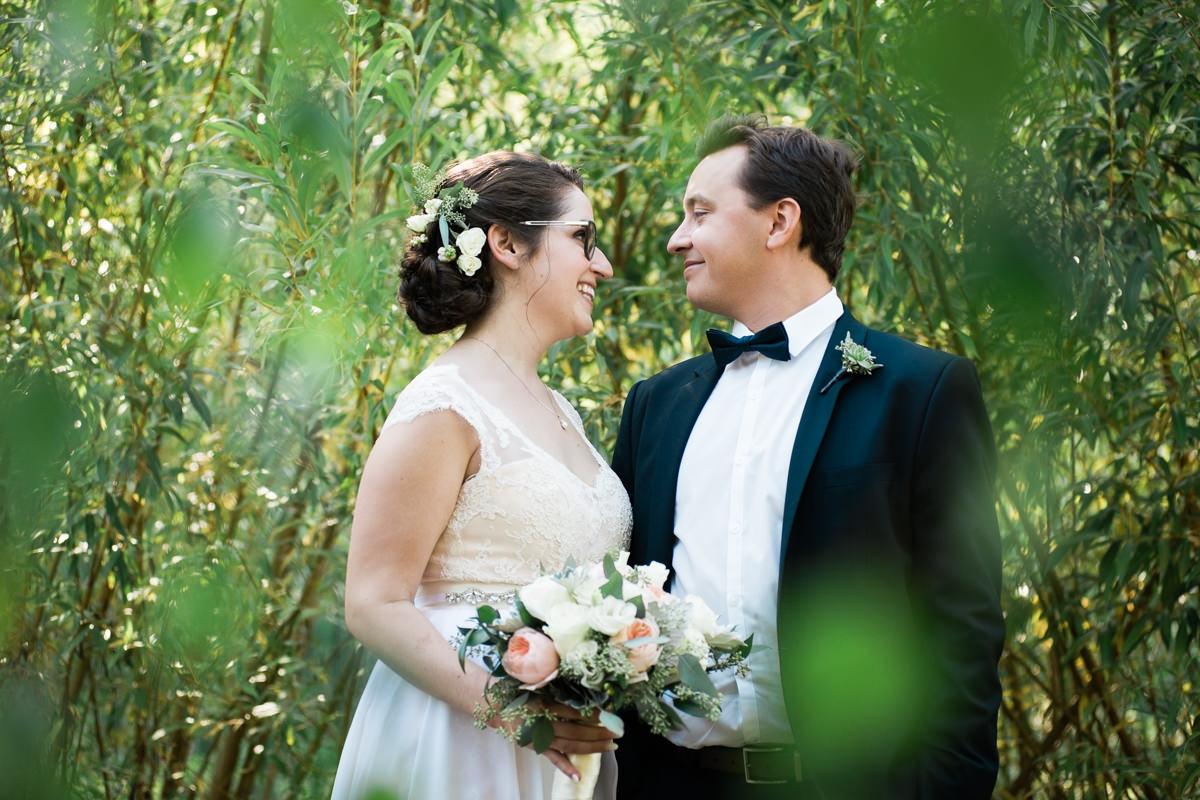 Spanish banks wedding vancouver