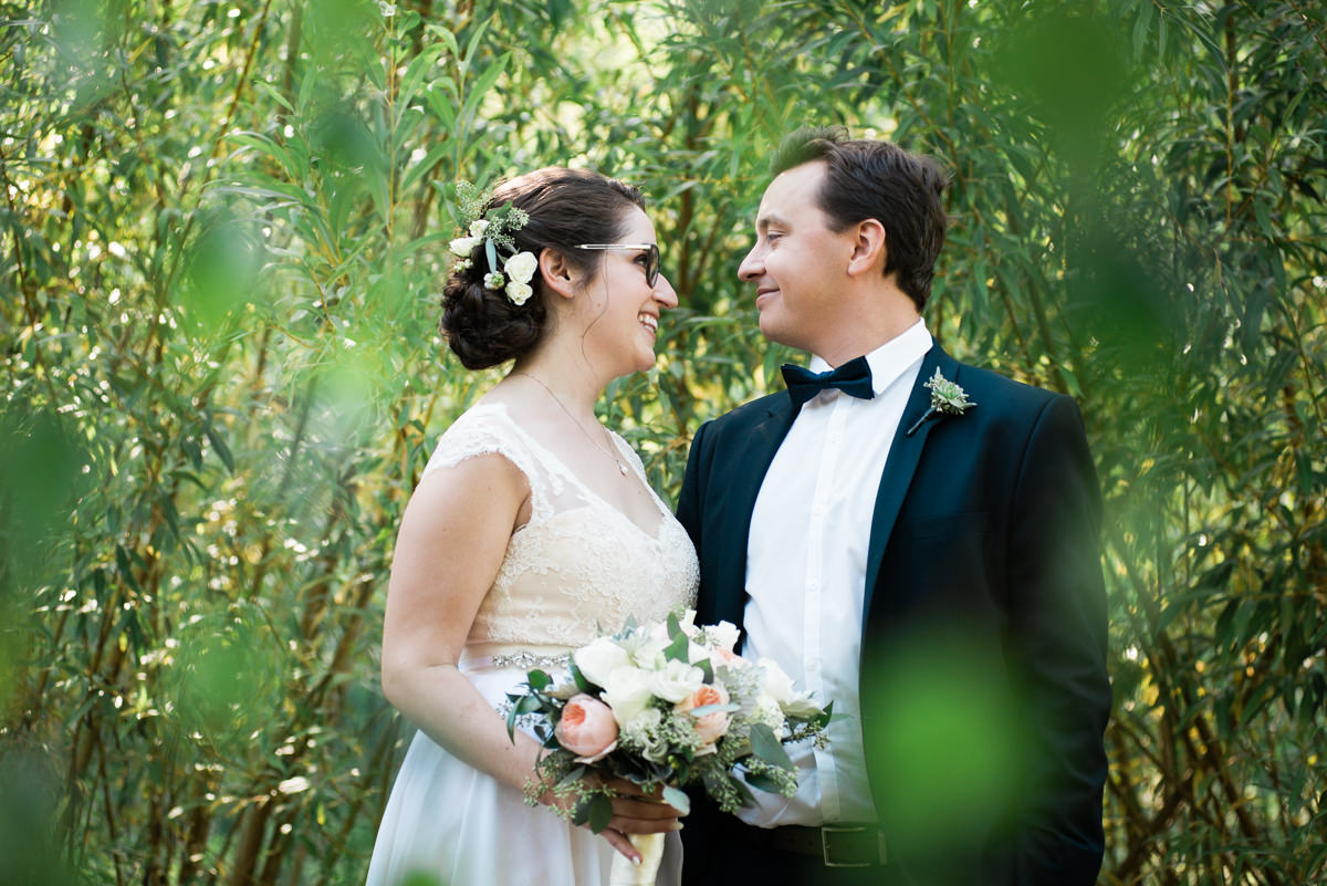 Wedding In Spanish.Spanish Banks Wedding Chloe And Alex Wedding Photographers For